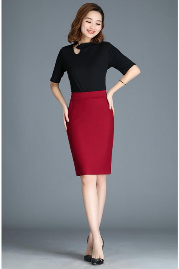 Giải mã bí mật giúp màu đen luôn được xem là sắc màu kinh điển của thời trang thế giới